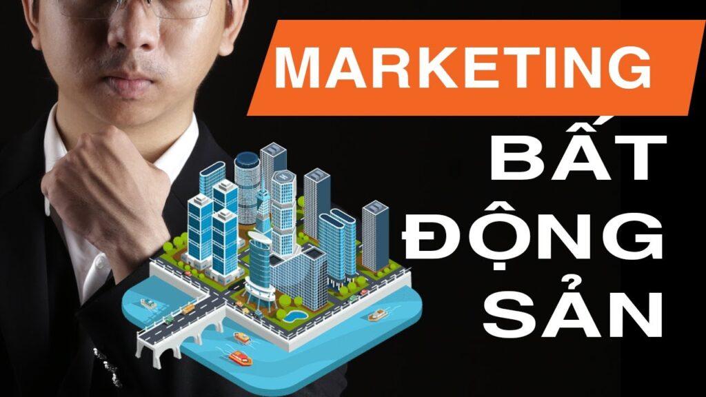 Hình ảnh này chưa có thuộc tính alt; tên tệp của nó là marketing-bat-dong-san-1024x576.jpeg