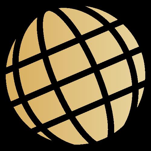 GLOBALSAIGON